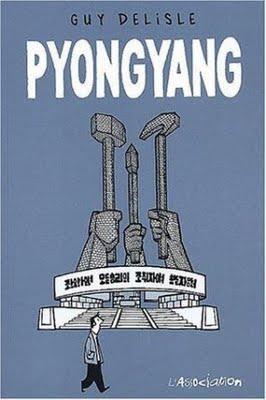 Couverture_bd_Pyongyang_guy_Delisle_m
