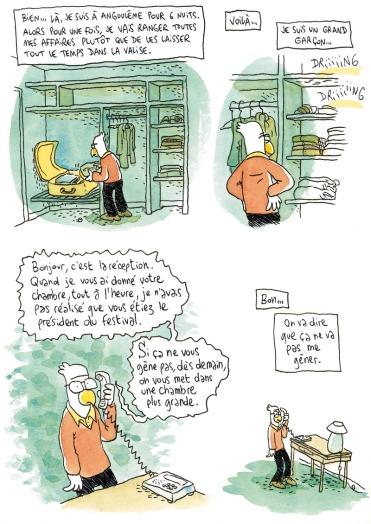 petitsriens_189