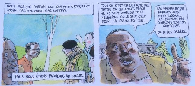 Fantaisie-des-Dieux-01-copie
