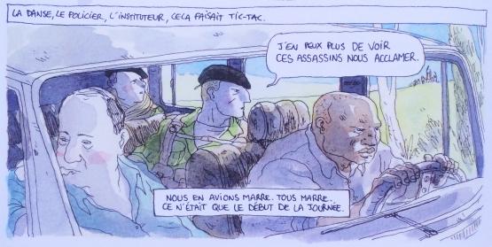 Fantaisie-des-Dieux-03-copie