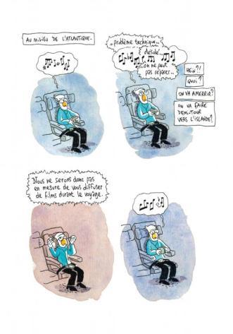 les_petits_riens_de_lewis_trondheim_4_mon_ombre_au_loin_planche01